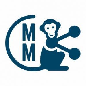 Monkey Motions logo