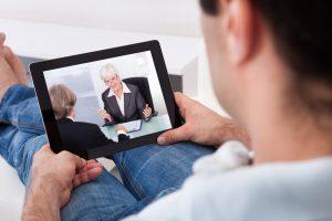 videomarketing content online zichtbaarheid video marketing
