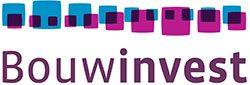 Bouwinvest_logo
