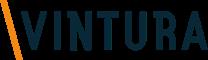 Vintura_Logo-RGB