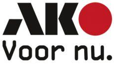 AKO Logo voorstel t FC