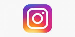 Hoe plaats je jouw vierkante video op Instagram.