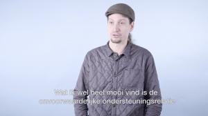 Video Cordaan lvb