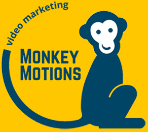 Monkey Motions, videomarketing